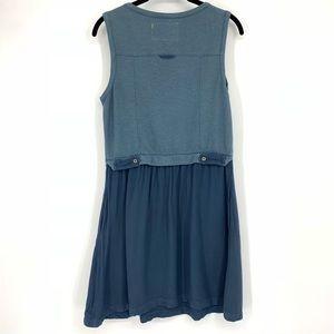 Anthropologie Dresses - 🌵 Saturday Sunday Anthropologie Highway Day Dress